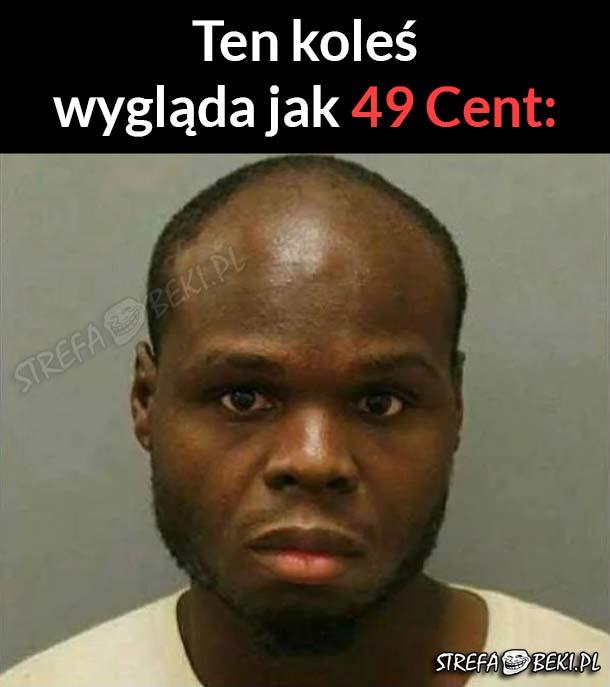 49 Cent