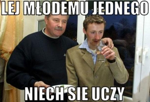 Dajesz Adaś xD