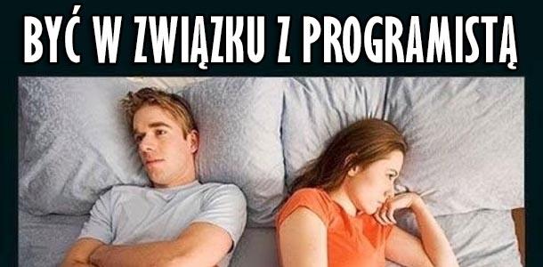 Pamiętnik dziewczyny programisty vs pamiętnik programisty :D