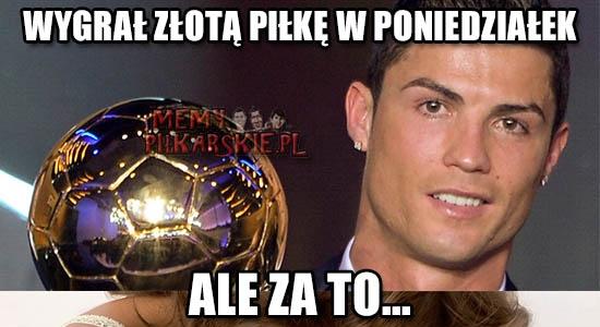 Według zagranicznych mediów Ronaldo zerwał z Irina Shayk!