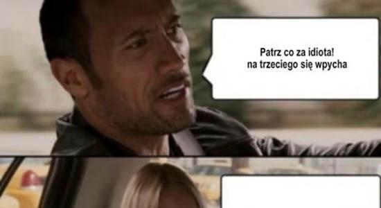 Dmucha mnie :)
