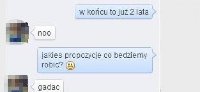 Błędy Polskiej edukacji