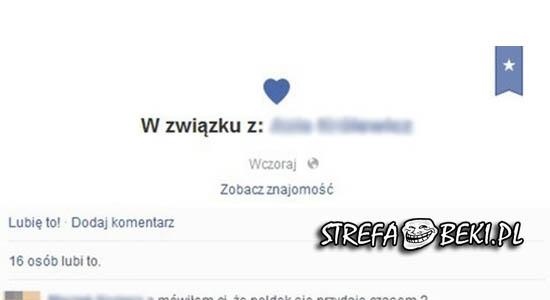 Masz poloneza i jesteś kimś :D