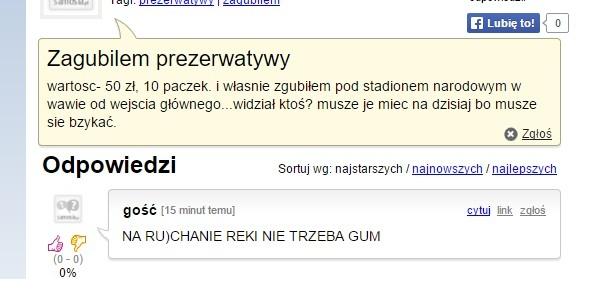 Pancz Lajn Dzifko xD