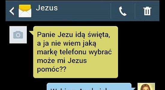 Pomocny Jezus