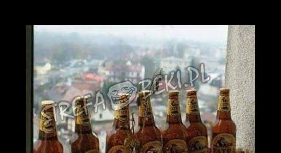 Mieszkanie z widokiem na Tatry