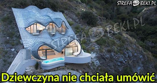 Ziemianka Piotrka