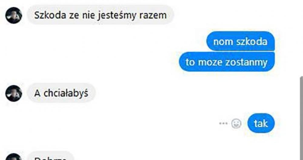 Romantyczność XXI wieku