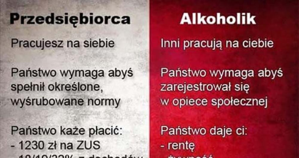 Zaplanuj mądrze swoją przyszłość w Polsce!