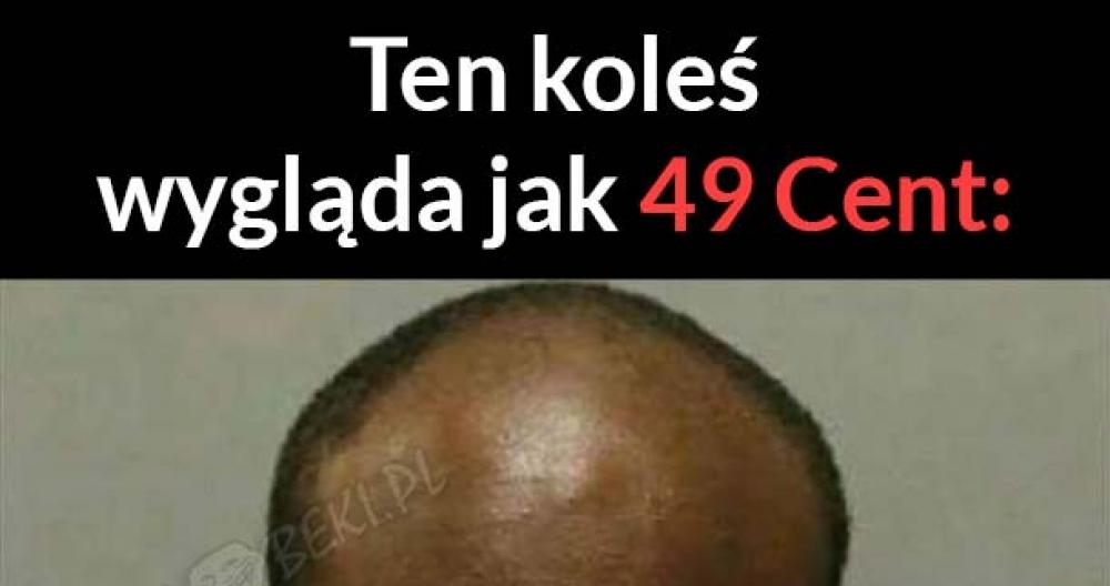 49 Cent :D