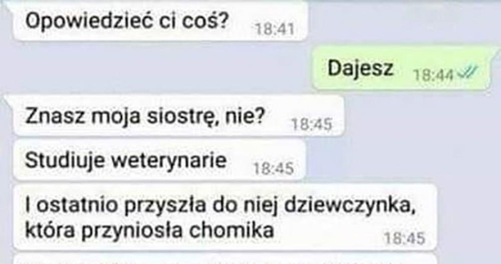 Beka :D