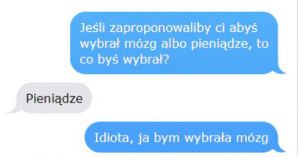 Zaorane :D