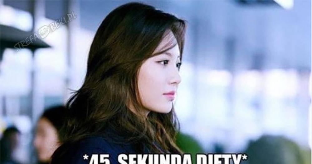 Ja i dieta