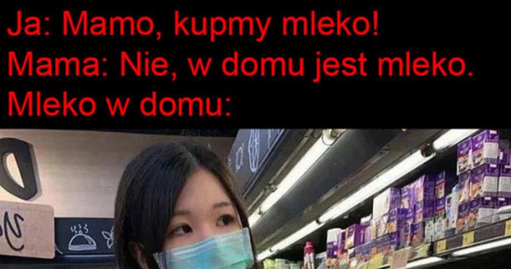 Melko