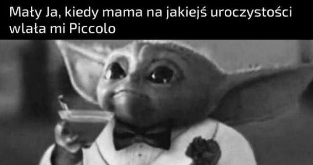 Piccol