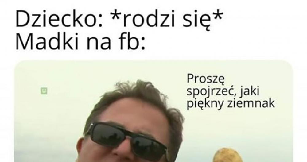Madka na fb