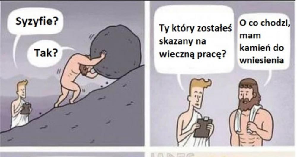 Kamień lepszy