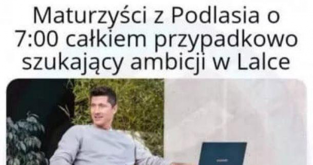 Przypadek
