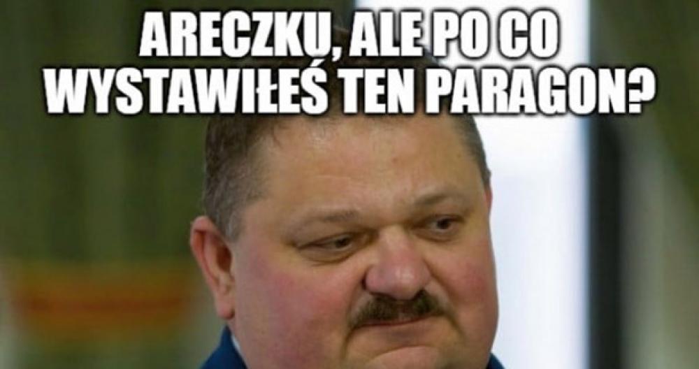 Ah ten Areczek
