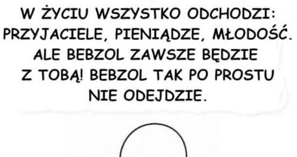 Bebzol